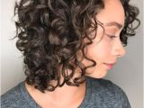 Curly Hairstyles Using Mousse 42 Curly Bob Hairstyles that Rock In 2019