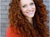 Curly Hairstyles Using Mousse Biblical Homemaking Styling Curly Hair Amazing Hair