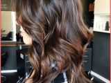 Curly Hairstyles with Highlights Ombre for Dark Brown Hair Black to Brown Hair Simple Very