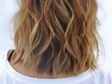 Curly Hairstyles without Layers Pin by Cayenne Wagoner On Hair