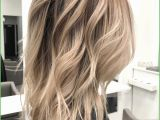 Curly Hairstyles without Layers This is It for Salon Styling Style for Curly Hair Very Curly