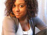 Curly Quick Weave Hairstyles Pictures Curly Short Weave Hairstyles