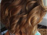 Curly Stacked Bob Haircut 12 Stacked Bob Haircuts Short Hairstyle Trends Popular