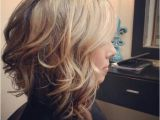 Curly Stacked Bob Haircut 21 Gorgeous Stacked Bob Hairstyles Popular Haircuts