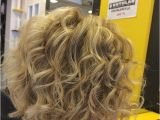 Curly Stacked Bob Haircut 21 Hottest Stacked Bob Hairstyles Hairstyles Weekly