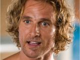 Curly Surfer Hairstyles Guys 15 Surfer Hairstyles An Iconic tousled Style and More