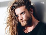 Curly Surfer Hairstyles Guys Surfer Hair for Men Cool Beach Men S Hairstyles