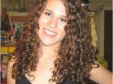 Current Hairstyles Curly Hair 23 Cool Current Hairstyles Collection