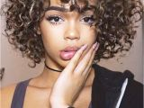 Current Hairstyles Curly Hair Festival Hairstyles for Curly Hair New Current Hair Color Trends