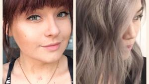 Current Hairstyles for Long Hair 80s Hairstyles for Long Hair Best Current Hairstyles for Women