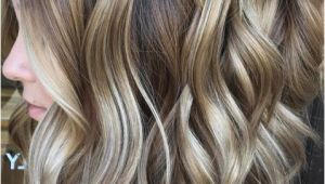 Current Long Hair Trends 31 Fresh Latest Hairstyle Trends Graphics