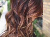 Current Long Hair Trends Latest Hair Color Trends Unique Brunette Hair Color Trends 0d
