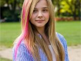 Cute 13 Year Old Hairstyles 10 Things to Consider before Choosing Cute Hairstyles for