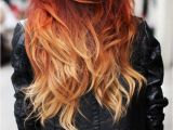 Cute 2 tone Hairstyles 10 Two tone Hair Colour Ideas to Dye for Hairstyles