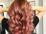 Cute 2 tone Hairstyles 3862 Best All Things Hair 3 Images