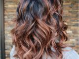 Cute 2 tone Hairstyles 40 Two tone Hair Styles