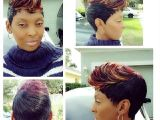 Cute 27 Piece Hairstyles 27 Pieces Short and Cute