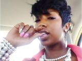 Cute 27 Piece Weave Hairstyles 38 Best Images About Quick Weave Bob On Pinterest