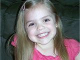 Cute 5 Year Old Hairstyles 5 Year Old Girl Haircut Haircuts Models Ideas