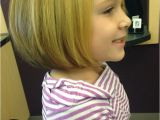 Cute 5 Year Old Hairstyles Cute Hairstyles Lovely Cute Hairstyles for Baby Girls