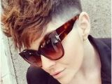 Cute 50s Hairstyles for Short Hair 1095 Best Frizure Hairstyles Images
