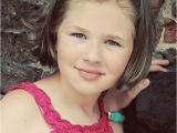 Cute 9 Year Old Hairstyles Hairstyles for 10 Year Olds Girls Fresh Awesome Cute Hairstyles for