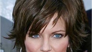 Cute and Easy Hairstyles for Layered Hair Cute Easy Hairstyles for Short Hair