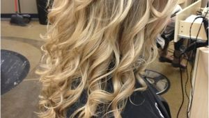 Cute and Easy Hairstyles for Prom 23 Prom Hairstyles Ideas for Long Hair Popular Haircuts