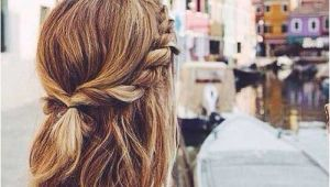 Cute and Easy Hairstyles for School for Short Hair 25 Cute and Easy Hairstyles for Short Hair