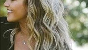 Cute and Easy Hairstyles for Teens 40 Cute Hairstyles for Teen Girls
