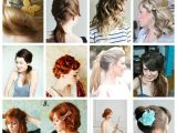 Cute and Fast Hairstyles for School Craftionary