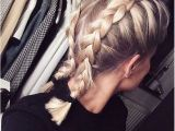 Cute and Super Easy Hairstyles 10 Super Trendy Easy Hairstyles for School Popular Haircuts