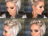 Cute and Super Easy Hairstyles 20 Adorable Short Hairstyles for Girls Popular Haircuts