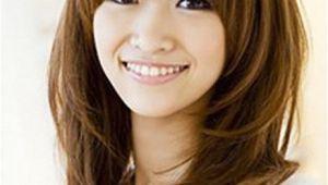 Cute asian Hairstyles for Long Hair 20 Popular Cute Long Hairstyles for Women Hairstyles Weekly