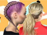 Cute athletic Hairstyles top 40 Best Sporty Hairstyles for Workout