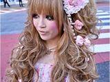Cute Baby Doll Hairstyles Cute Baby Doll Hairstyles Fashion Ideas New Medium
