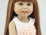 Cute Baby Doll Hairstyles Cute Hairstyles Fresh Cute Hairstyles for American Girl