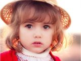 Cute Baby Doll Hairstyles Pin by Naveen Kumar On Cute Baby Pinterest