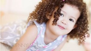 Cute Baby Hairstyles for Curly Hair 30 Awesome Hairstyles for Thick Curly Hair