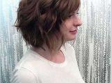 Cute Beachy Hairstyles New Cute Hairstyles for Short Wavy Hair