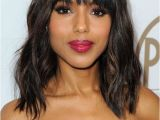 Cute Black Hairstyles for Medium Length Hair 20 Medium Length Hairstyles Hottest Daily Hairstyles