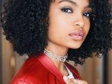 Cute Black Teenage Girl Hairstyles Luxury Braided Hairstyles for Black Teenage Girls Hairstyles Ideas