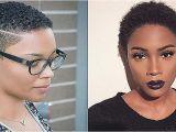 Cute Bob Haircuts 2018 for Black Women Cute Hairstyles Fresh Cute Short Black Hairstyles 20