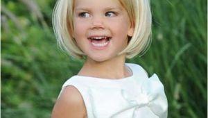 Cute Bob Haircuts for Little Girls 1000 Ideas About Haircuts for Little Girls On Pinterest