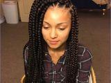 Cute Braid Hairstyles for Black Kids 14 Best Black Braided Hairstyles 2015