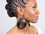 Cute Braided Hairstyles for African American Hair 80 Amazing African American Women S Hairstyles with Tutorials