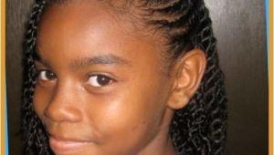 Cute Braided Hairstyles for African American Hair Cute Braided Hairstyles for Short African American Hair