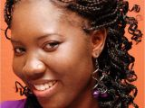 Cute Braided Hairstyles for African American Hair Of Cute African American Braid Hairstyles