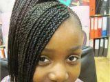 Cute Braided Hairstyles for Black People Cute Hairstyles to Braid for Black People Cute Black Girl