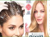 Cute Braided Hairstyles for Long Hair 8 Cool Cute Braid Hairstyles Easy